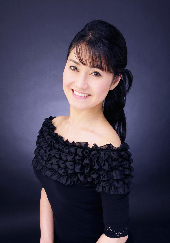 Chika Ueda__No_0011