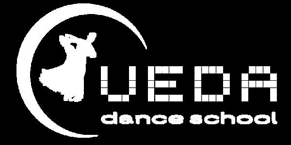 上田ダンススクール 富士市 社交ダンス 競技ダンス
